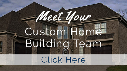 Paragon Custom Home Building Team