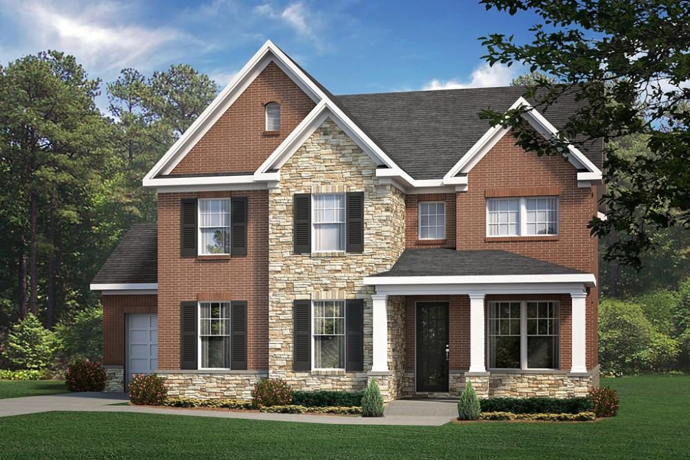 custom_home_plans_the_nantucket_4