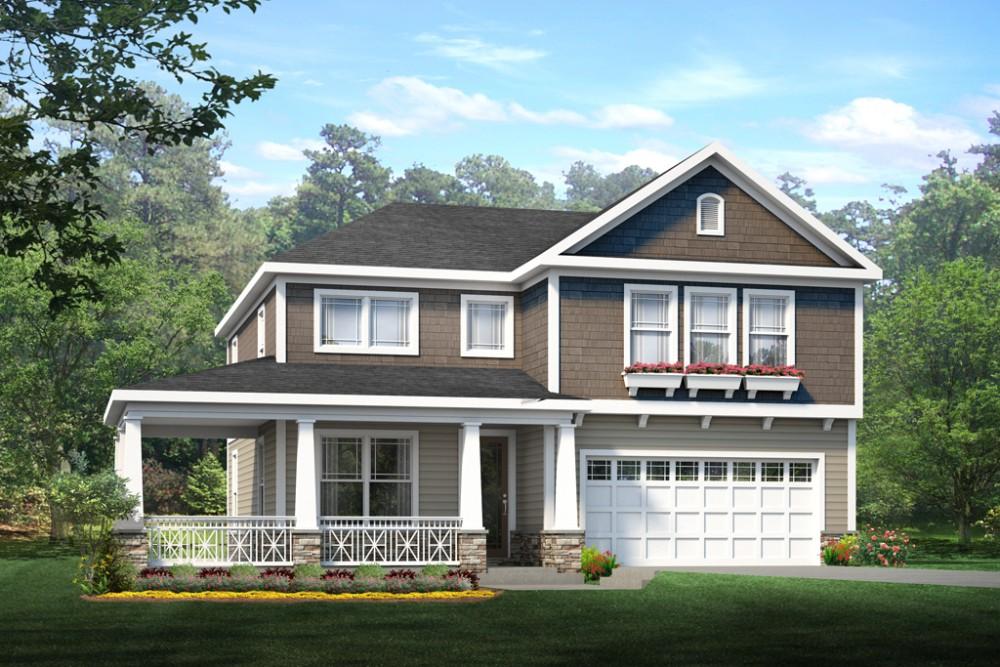 custom_home_plans_the_nantucket_6