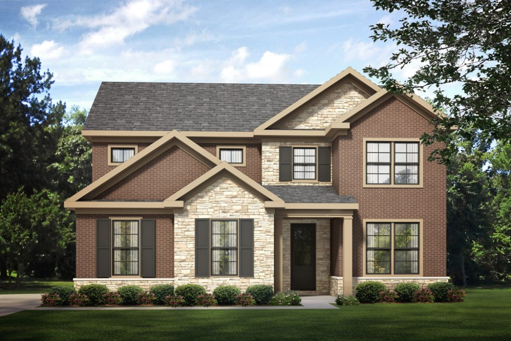 custom_home_plans_the_valencia_2