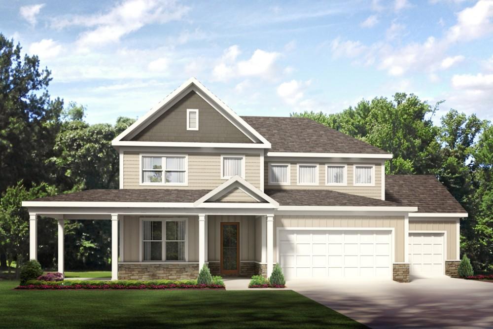 custom_home_plans_the_valencia_3