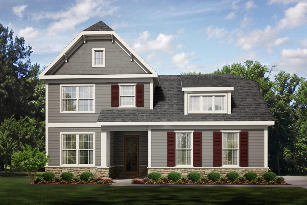 custom_home_plans_the_valencia_4