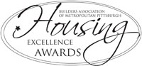 Housing Excellence Awards