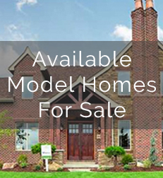 Model Homes Pittsburgh PA