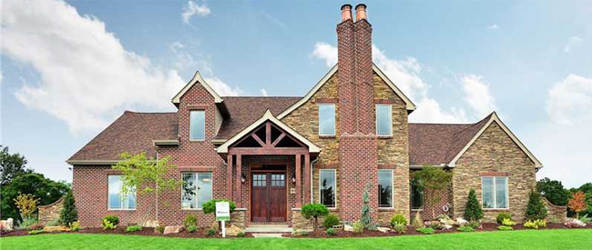 pittsburgh-custom-home-builders-paragon-homes-4