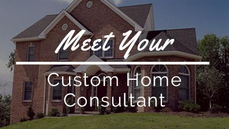 Custom Home Consultant
